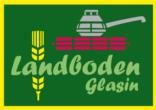 Landboden Glasin Logo